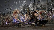 Samurai Warriors 4 - Screenshots - Bild 21