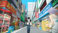 Akiba's Trip: Undead and Undressed - Screenshots - Bild 22