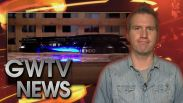 GWTV News Sendung vom 22.10.2014 - Video