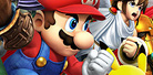 Super Smash Bros. for 3DS - Video Review