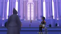 Kingdom Hearts HD 2.5 ReMIX - Screenshots - Bild 8