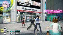Akiba's Trip: Undead and Undressed - Screenshots - Bild 4