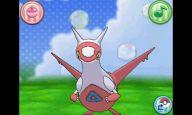 Pokémon Alpha Saphir / Omega Rubin - Screenshots - Bild 9