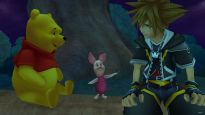 Kingdom Hearts HD 2.5 ReMIX - Screenshots - Bild 17