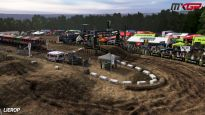 MXGP: The Official Motocross Videogame - Screenshots - Bild 4