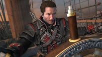 Assassin's Creed: Rogue - Screenshots - Bild 10