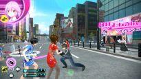 Akiba's Trip: Undead and Undressed - Screenshots - Bild 1