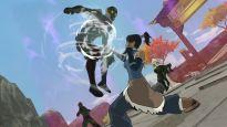 The Legend of Korra - Screenshots - Bild 8