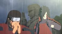 Naruto Shippuden: Ultimate Ninja Storm Revolution - Screenshots - Bild 1