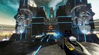 Deadcore - Screenshots - Bild 13