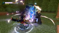 Kingdom Hearts HD 2.5 ReMIX - Screenshots - Bild 16
