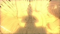 Naruto Shippuden: Ultimate Ninja Storm Revolution - Screenshots - Bild 8