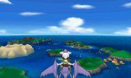 Pokémon Alpha Saphir / Omega Rubin - Screenshots - Bild 42