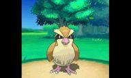 Pokémon Alpha Saphir / Omega Rubin - Screenshots - Bild 138