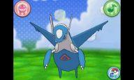 Pokémon Alpha Saphir / Omega Rubin - Screenshots - Bild 1