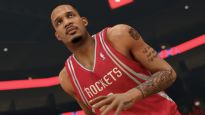 NBA 2K15 - Screenshots - Bild 34