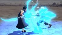 Naruto Shippuden: Ultimate Ninja Storm Revolution - Screenshots - Bild 10