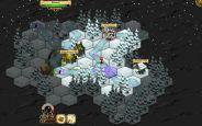 Crowntakers - Screenshots - Bild 7