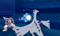 Pokémon Alpha Saphir / Omega Rubin - Screenshots - Bild 74
