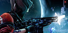 Borderlands: The Pre-Sequel - Die Redaktion spielt Koop