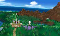 Pokémon Alpha Saphir / Omega Rubin - Screenshots - Bild 36