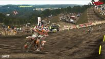 MXGP: The Official Motocross Videogame - Screenshots - Bild 7