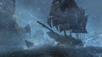 Assassin's Creed: Rogue - Screenshots - Bild 6