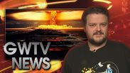 GWTV News Sendung vom 30.10.2014 - Video