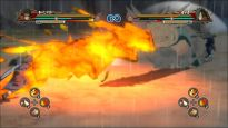 Naruto Shippuden: Ultimate Ninja Storm Revolution - Screenshots - Bild 9