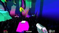 Heavy Bullets - Screenshots - Bild 11
