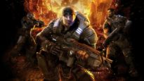 Gears of War - News