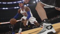 NBA 2K15 - Screenshots - Bild 5