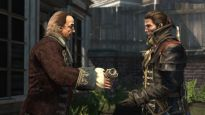 Assassin's Creed: Rogue - Screenshots - Bild 7
