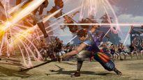 Samurai Warriors 4 - Screenshots - Bild 9