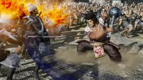 Samurai Warriors 4 - Screenshots - Bild 7