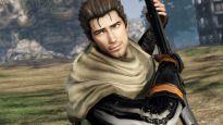 Samurai Warriors 4 - Screenshots - Bild 4