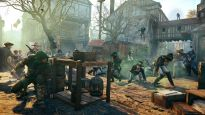 Assassin's Creed: Unity - Screenshots - Bild 1