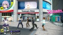 Akiba's Trip: Undead and Undressed - Screenshots - Bild 3