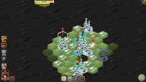 Crowntakers - Screenshots - Bild 11