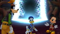 Kingdom Hearts HD 2.5 ReMIX - Screenshots - Bild 32