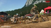 MXGP: The Official Motocross Videogame - Screenshots - Bild 11