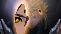 Kingdom Hearts HD 2.5 ReMIX - Screenshots - Bild 11