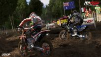 MXGP: The Official Motocross Videogame - Screenshots - Bild 2