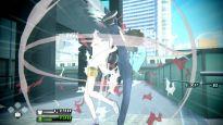 Akiba's Trip: Undead and Undressed - Screenshots - Bild 17