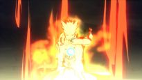 Naruto Shippuden: Ultimate Ninja Storm Revolution - Screenshots - Bild 25