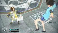 Akiba's Trip: Undead and Undressed - Screenshots - Bild 13