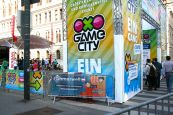 Game City 2014 - Artworks - Bild 3