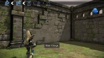 Natural Doctrine - Screenshots - Bild 17