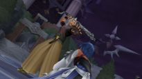 Kingdom Hearts HD 2.5 ReMIX - Screenshots - Bild 13
