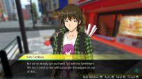 Akiba's Trip: Undead and Undressed - Screenshots - Bild 11